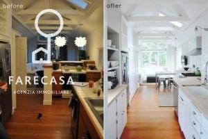 cucina-prima-dopo-ristrutturazione-600x400