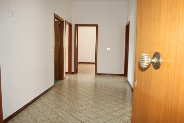 Appartamento in Vendita - San Nicolò a Tordino