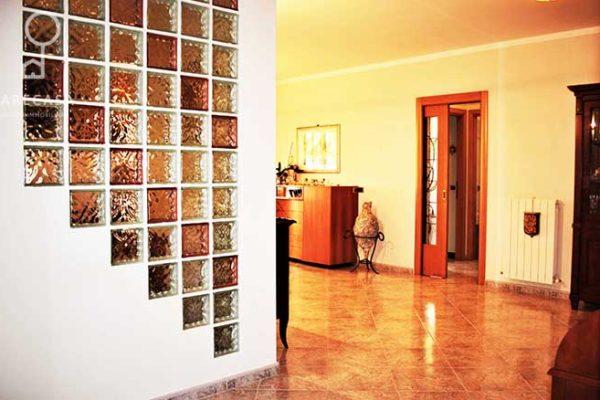 Appartamento Recente Costruzione - San Nicolò a Tordino