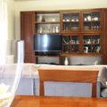 Appartamento in Vendita – Viale Bovio – Teramo