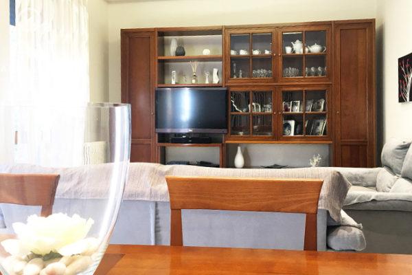 Appartamento in Vendita - Viale Bovio - Teramo