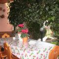 Villa Bifamiliare con Giardino – San Nicolò a Tordino