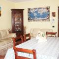Appartamento di Recentissima Costruzione in Vendita – San Nicolò a Tordino