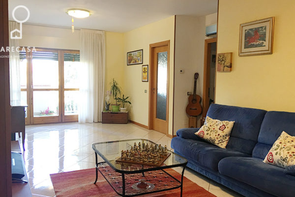Appartamento in Vendita - Bellante Stazione - Teramo
