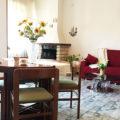 Appartamento in Vendita – San Nicolò a Tordino