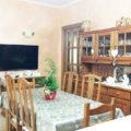 Appartamento con Giardino in Vendita – San Nicolò – Teramo