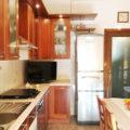 Appartamento in Vendita – San Nicolò – Farecasa