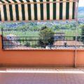 Mansarda in Vendita Bellante Stazione – Farecasa