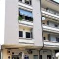 Appartamento in Vendita, Piazza Progresso San Nicolò