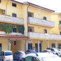 Mansarda in vendita , Bellante Stazione