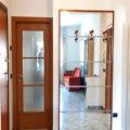 Appartamento in Vendita – San Nicolo a Tordino – Via Cristoforo Colombo