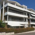 Appartamento con Terrazzo di Recente Costruzione in Vendita – Teramo