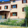 Villa a Schiera in Vendita – Molino San Nicola
