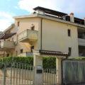 Appartamento in Vendita – San Nicolò