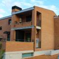 Recente Costruzione in Vendita – San Nicolò a Tordino