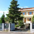 Villetta a Schiera in vendita – Villa Rasicci