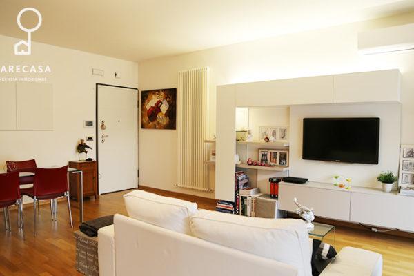Appartamento in vendita - San Nicolò
