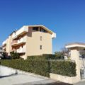 Bilocale in vendita a S.Nicolò a Tordino, località Villa Pompetti