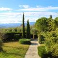 Splendida Villa in Vendita – Bellante