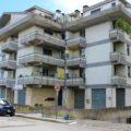 Appartamento in vendita – Bellante – Villa Rasicci