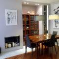 Appartamento Ristrutturato in Vendita – Teramo Centro
