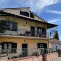 Appartamento Ristrutturato in Vendita a Villa Mosca – Teramo