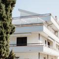 Appartamento su Due Livelli con Terrazzo a Tortoreto Lido