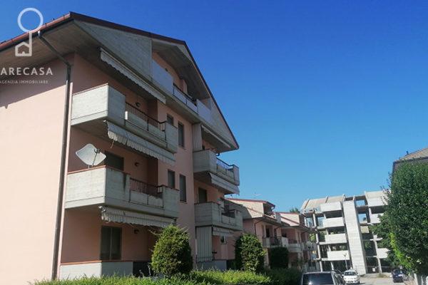 Trilocale in vendita a Sant'Egidio Alla Vibrata